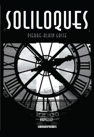 soliloques-pierre-alain-gasse.jpeg