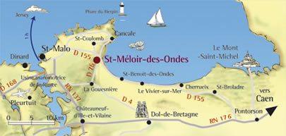 st-meloir-region_plan