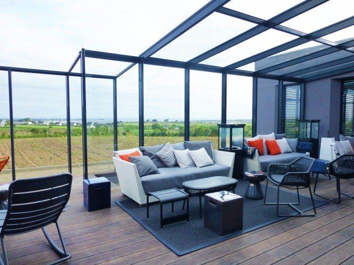 bonnes-adresses-bretagne-3-terrasses-vue-beaux-spots