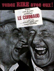 le-corniaud-sofilm