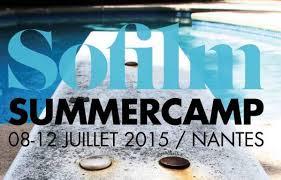festival sofilm summercamp