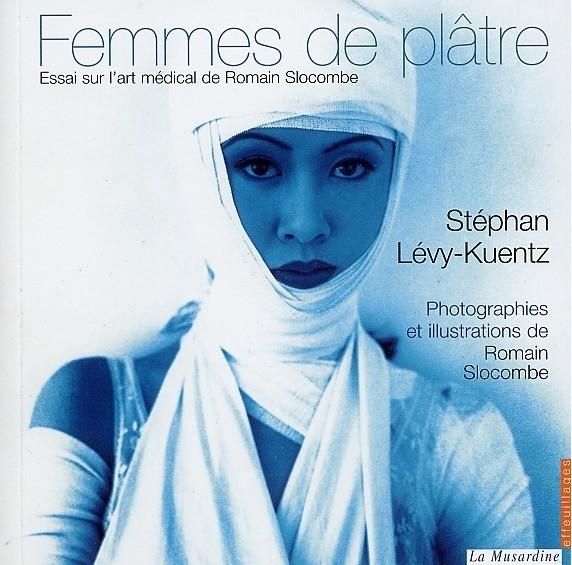 Femmes-de-plâtre-cover