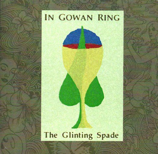 In Gowan Ring