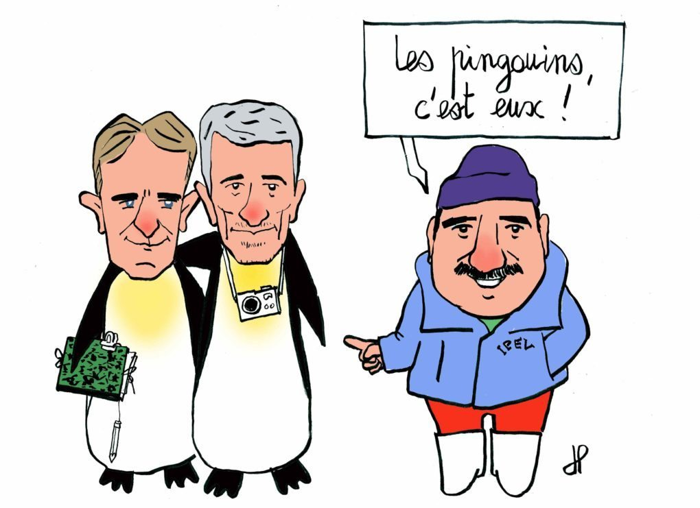 Yves-Frenot-lepage