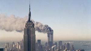 attentat-du-11-septembre-tours-jumelles
