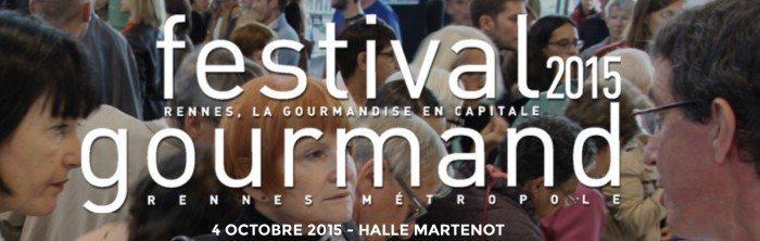 festival-gourmand-rennes-2015