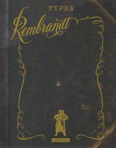 rembrandt typex bd