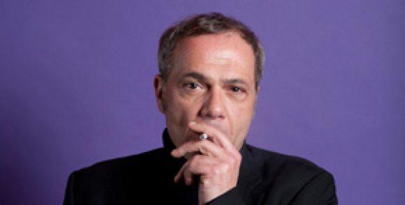 Stéphan Lévy-Kuentz