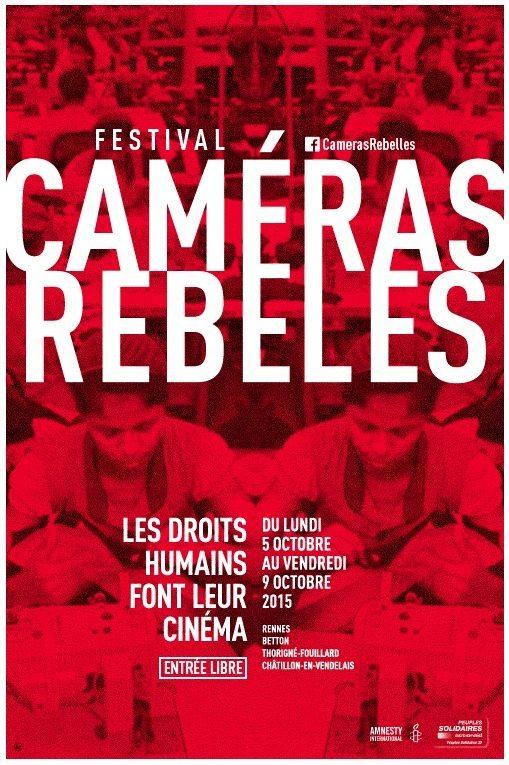 visuel caméras rebelles