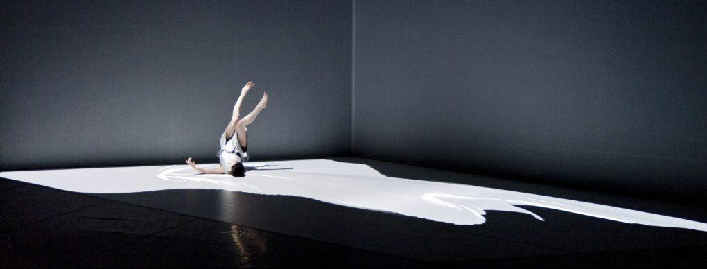 Adrien M / Claire B