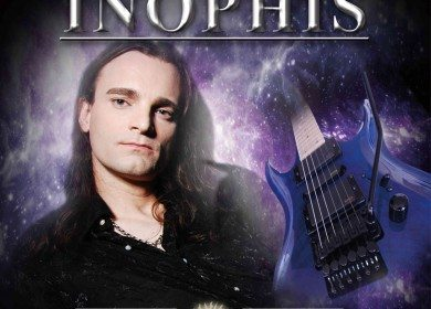 inophis