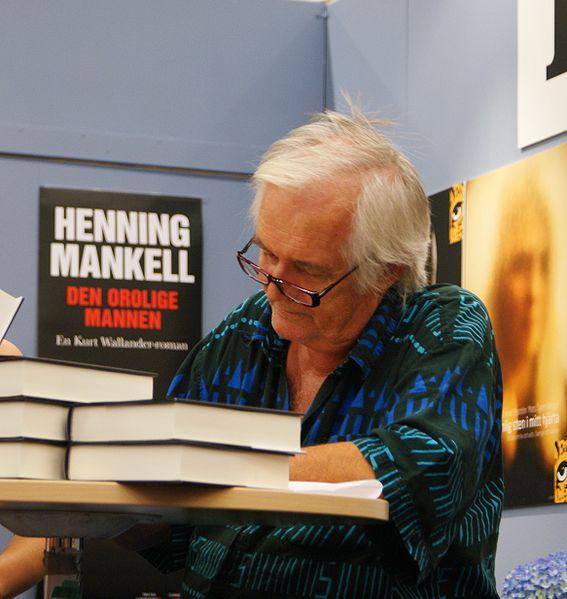 Mankell2