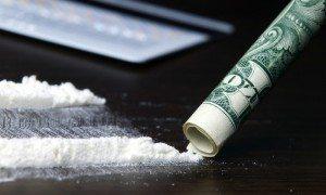 colombie cocaine