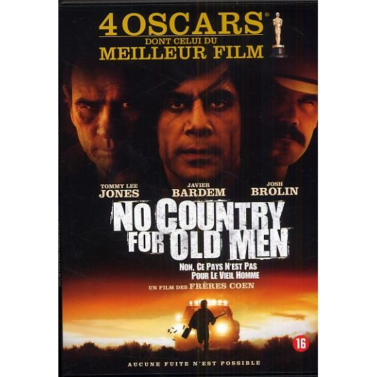 dvd-no-country-for-old-men
