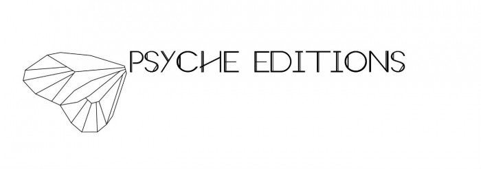 psyché éditions