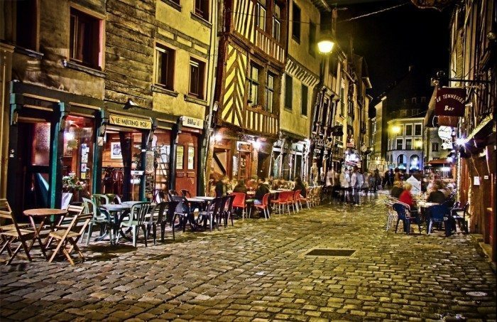 rue-saint-michel-rennes-rue-de-la-soif