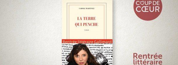 terre-qui-penche-Carole-Martinez