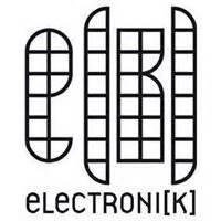 electroni k