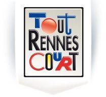 2015-10-10 tout rennes court