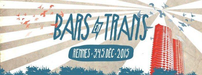 Bars Trans 2015