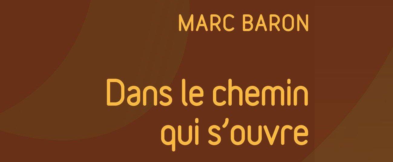 marc baron