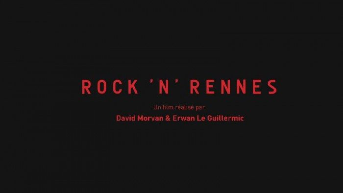 film-documentaire-rock-n-rennes