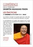 flyer-A6-les emotions-verso
