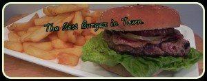 only burger rennes