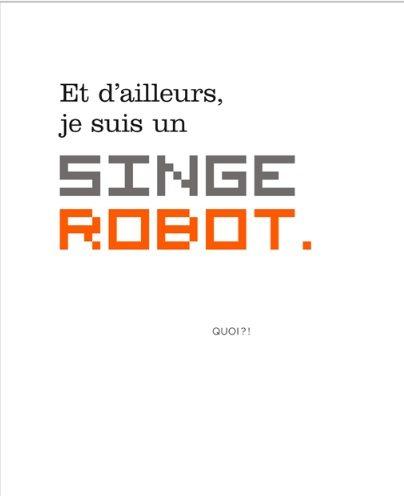 singe_robot