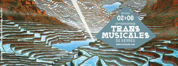 Trans Musicales 2015