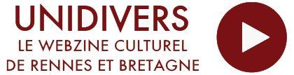 unidivers-logo
