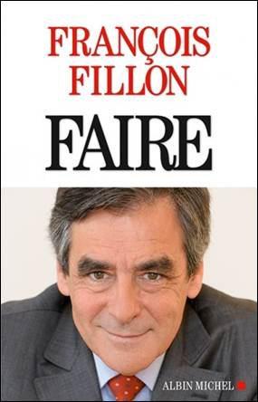 François Fillon Faire