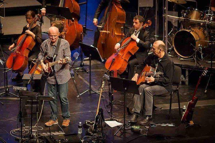 concert-dan-ar-braz-rennes8