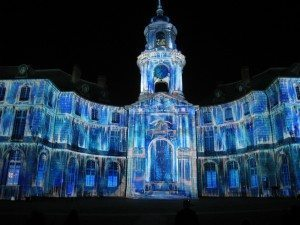 illuminations_rennes-mairie_2