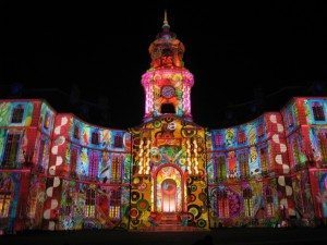 illuminations_rennes-mairie_3