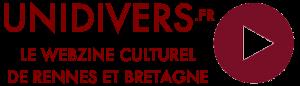 logo-unidivers-bretagne