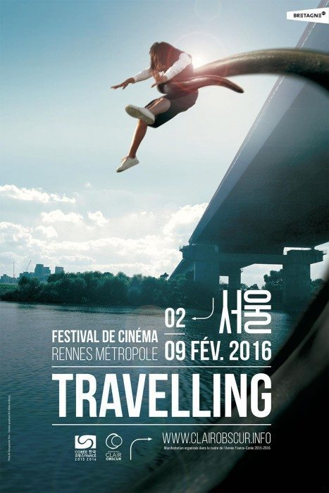pages festivals divers festival cinema travelling rennes