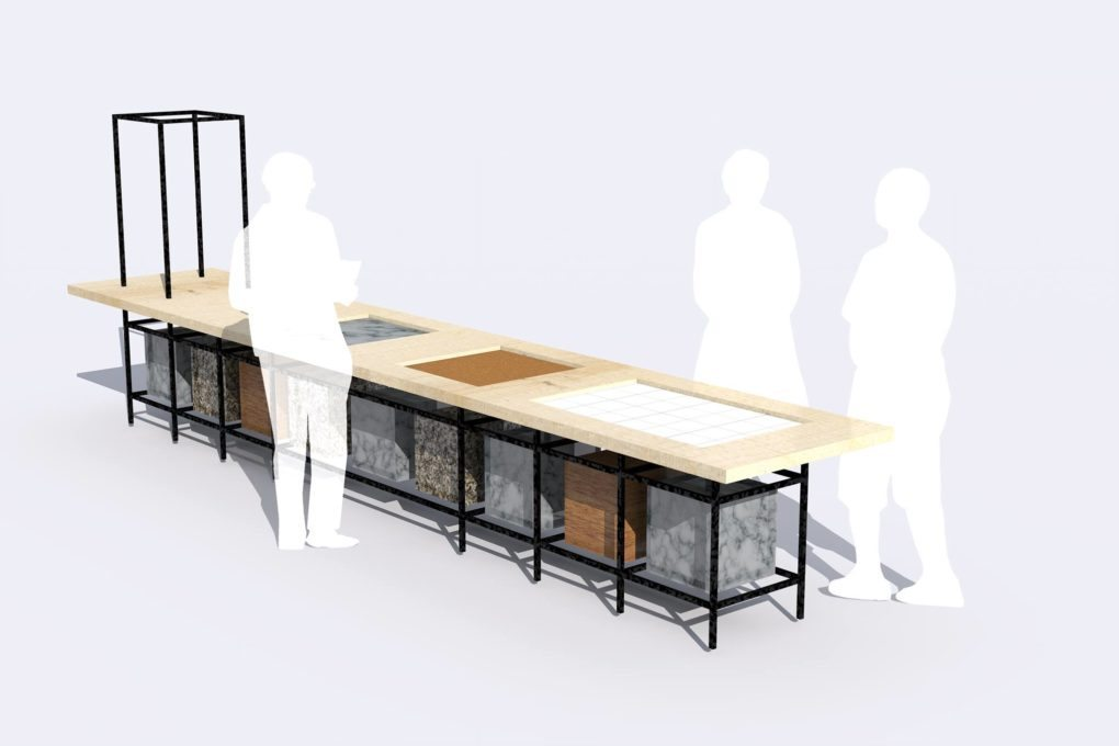 caf 420 au phakt de rennes de l art de boire et de manger unidivers. Black Bedroom Furniture Sets. Home Design Ideas
