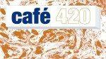 Café 420