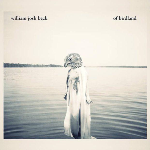 William Joseh Beck