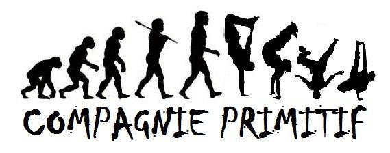 Compagnie Primitif