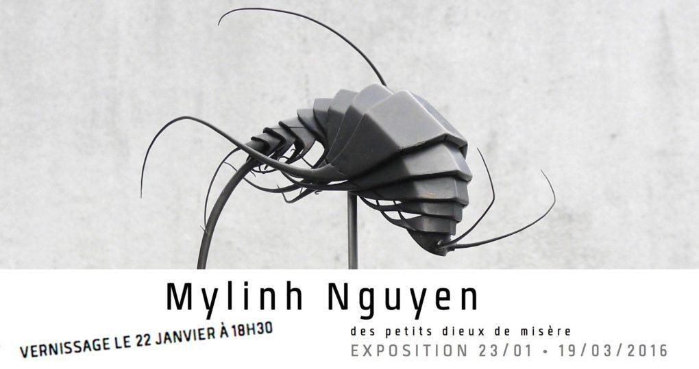 expo mylinh nguyen