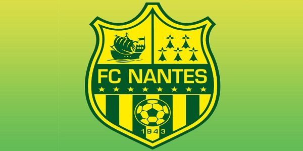 FCN.fr [COMPOSITIONS OFFICIELLES] Fc-nantes-football-foot