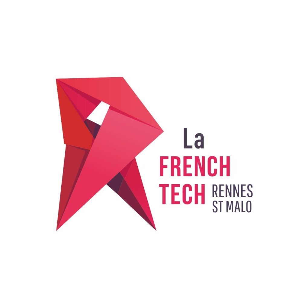 French Tech Rennes