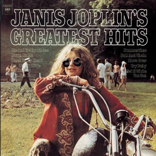 janis-joplin-amy-berg-documentaire
