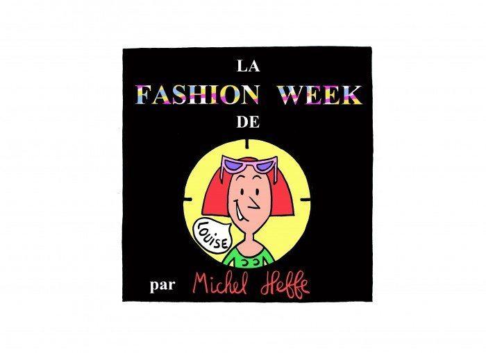 miche-heffe_fashion_week_louis-nerds