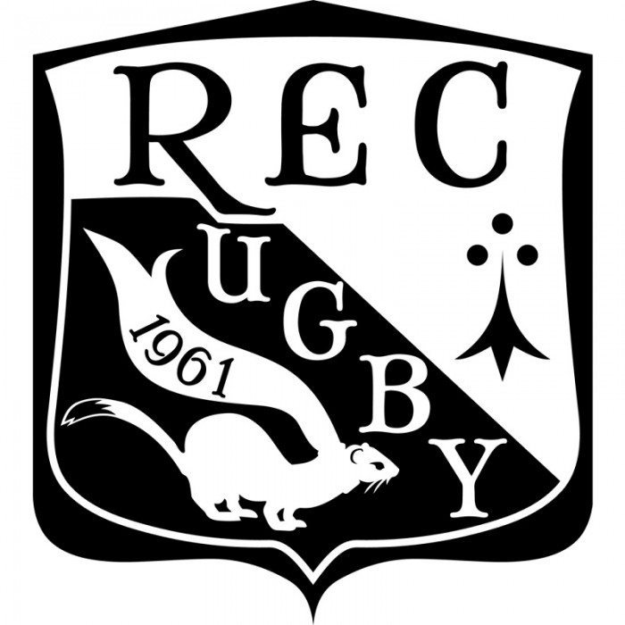nnes-rugby-roazhon-park-top-14
