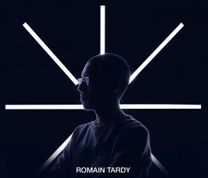 Romain Tardy
