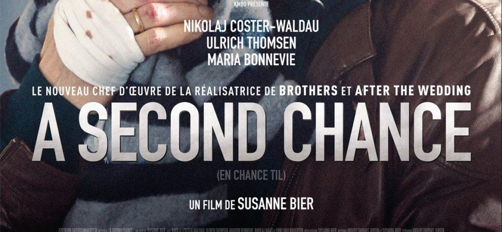 film second chance