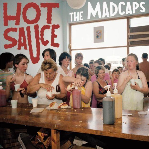 madcaps hot sauce